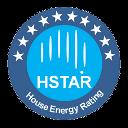 HStar portal logo